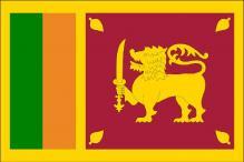 Lanka hits back, calls UN war crimes resolution arbitrary