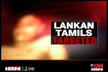 Lanka war crime: UNHRC to debate on US resolution