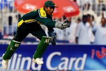 'Getting a World XI to play in Pak possible'