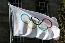 Al Qaeda plotting cyanide attack for Olympics?
