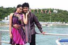 Kannada Review: 'Magadi' is totally avoidable