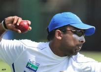 Lack of partnerships up front did us: Mahela