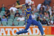 Key is to compete well at all times: Mahela