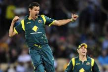 Australia clinch absorbing CB Series