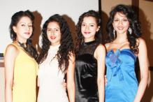 Meet the Femina Miss India contestants