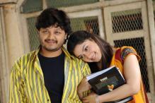 Kannada Review: 'Munjane' hero saves the day