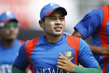 Bangladesh ready to kill another giant