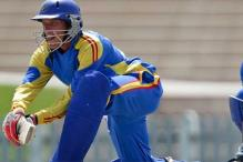 Namibia, Afghanistan win in World T20 qualifiers