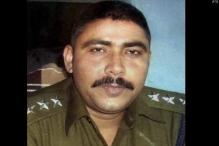 IPS officer's killing: CBI gets driver's custody