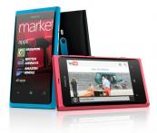 New Nokia Lumia 800 update improves battery life