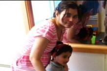 Norway custody case: India likely to step back
