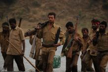 Big B calls 'Paan Singh Tomar' a true biopic
