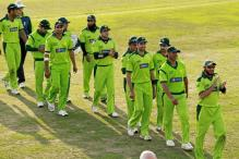 PCB not worried over latest fixing reports