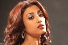 Bollywood: Controversy instant claim to fame