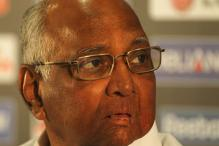 World T20 Qualifiers a fantastic success: Pawar
