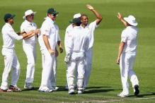 SA beat NZ in Hamilton Test to take 1-0 lead
