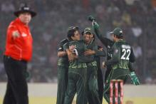 Asia Cup final: as it happened