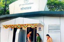 China's 'Occupy men's toilet' drive inspires Pune