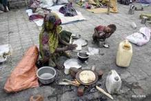 Controversy over India poverty line overdone: WB