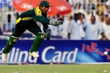 Latif blasts MCC 'double standard' on Pak