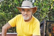 Meet the real Agent Vinod: Mahendra Sandhu