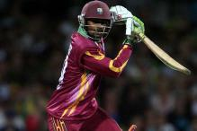 West Indies board shocked by Morton death