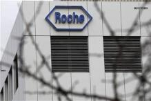 Roche to sell cheaper cancer drugs in India
