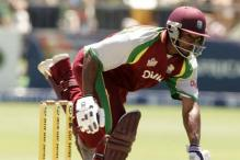 Ex-WI batsman Morton dies in car crash