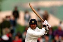 Ten of Tendulkar's best centuries