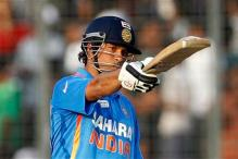 Little known facts about Sachin Tendulkar