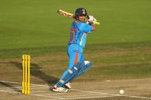 Ganguly backs Sachin inclusion in Asia Cup
