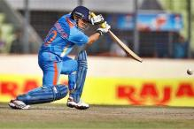 Enjoy the game and chase your dreams: Sachin