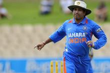 Sachin shouldn't wait long to decide: Lawson
