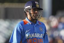 A year on, Tendulkar still on 99 tons