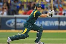 Australia fined for slow over-rate