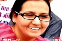 Love triangle behind Shehla's murder: Sources