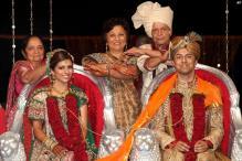 Honeymoon murder: Temporary relief for NRI man