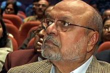 Benegal: Film studies should be taught in school