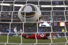 EPL eyes goal-line technology for next season