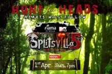 Splitsvilla 5: Hunt for love is back!