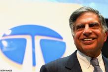 'Tata Steel India's most admired company'