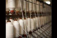TN textile industry unhappy with power tariff hike