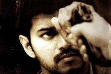 Vijay to perform daredevil stunts in 'Thuppaki'