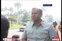 We want Govt to back resolution against Sri Lanka: TR Baalu