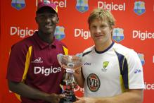 West Indies aim to end poor run vs Australia