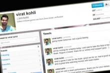Twitter@6: 30 interesting Indians to follow
