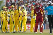 3rd ODI: WI-Aus match ends in a thrilling tie