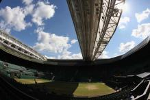 Night play at Wimbledon likely for Olympics
