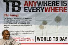 World Tuberculosis Day: Myths and facts about TB