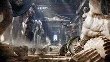 Hollywood Friday: Prepare for 'Wrath of the Titans'